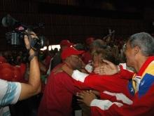 con-deportistas-06-Fidel Ernesto Vásquez .jpg