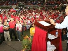 con empleados alcaldia mayor-02-Fidel Ernesto Vásquez .jpg