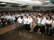 con estudiantes en la UBV-Fidel Ernesto Vásquez -02.jpg