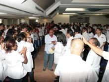con estudiantes en la UBV-Fidel Ernesto Vásquez -03.jpg