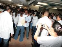 con estudiantes en la UBV-Fidel Ernesto Vásquez -04.jpg