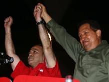 con-jesse-y-el-presidente-Fidel Ernesto Vásquez .jpg