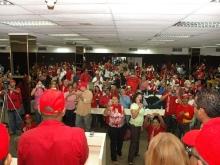 con-lideres-comunitarios-01-Fidel Ernesto Vásquez .jpg