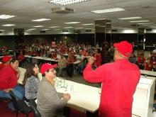 con-lideres-comunitarios-02-Fidel Ernesto Vásquez .jpg