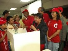 con-lideres-comunitarios-03-Fidel Ernesto Vásquez .jpg