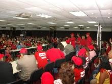con-lideres-comunitarios-04-Fidel Ernesto Vásquez .jpg