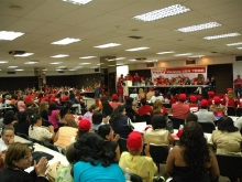 con-lideres-comunitarios-05-Fidel Ernesto Vásquez .jpg