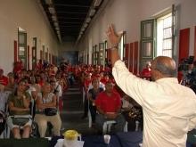 aristobuloisturiz-Fidel Ernesto Vásquez .jpg