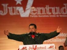 Congreso Fundacional JPSUV-Fidel Ernesto Vásquez .jpg
