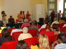 cons-comunales-Fidel Ernesto Vásquez .jpg