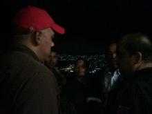 cota-905-21-nov-Fidel Ernesto Vásquez .jpg