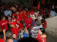 cotiza-Fidel Ernesto Vásquez –fvasquez@psuv.org.ve123.jpg