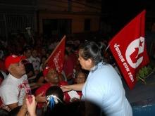 cotiza-127-Fidel Ernesto Vásquez –fvasquez@psuv.org.ve.jpg