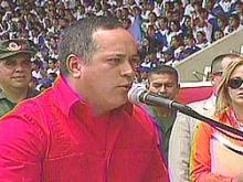 diosdado-Fidel Ernesto Vásquez .jpg