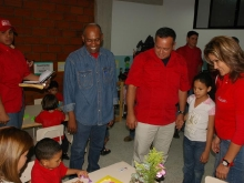 elc-19nov-Fidel Ernesto Vásquez -06.jpg