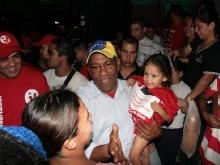 en-el-23-de-enero-Fidel Ernesto Vásquez 03.jpg