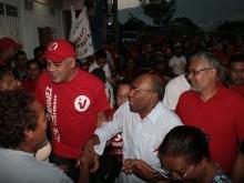 en-el-23-de-enero-Fidel Ernesto Vásquez 05.jpg