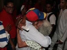 en-el-23-de-enero-Fidel Ernesto Vásquez 07.jpg