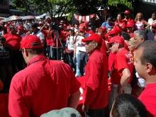 en-macarao-02-Fidel Ernesto Vásquez .jpg
