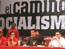 recursos-a-proyectos-socioproductivos-Fidel Ernesto Vásquez .jpg