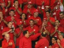 fidel_30-09-foto1-Fidel Ernesto Vásquez .jpg