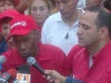 Aristóbulo-Jesse-17-09-08-Fidel Ernesto Vásquez .jpg