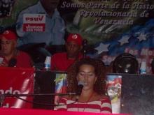 Reunión con la Fuerza Motorizada-Fidel Ernesto Vásquez .jpg
