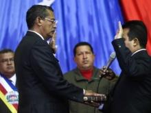 general-carneiro-Fidel Ernesto Vásquez .jpg