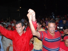 general-carneiro-y-alexis-26-sept-archivo-Fidel Ernesto Vásquez .jpg