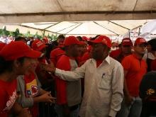 hallacaso-03-Fidel Ernesto Vásquez .jpg