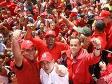inscripcio aristobulo-Fidel Ernesto Vásquez -.jpg