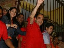 jesse-en-la-dolorita-Fidel Ernesto Vásquez 03.jpg