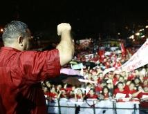 jesse1-Fidel Ernesto Vásquez .jpg