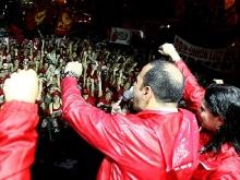 jesse3-Fidel Ernesto Vásquez .jpg