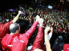 jesse5-Fidel Ernesto Vásquez .jpg