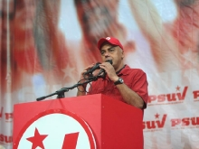 jorge-rodriguez-Fidel Ernesto Vásquez .jpg