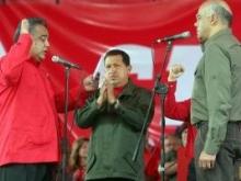 juramentacion-chavez-Fidel Ernesto Vásquez .jpg