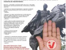 juramento por la patria-Fidel Ernesto Vásquez .jpg