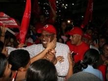 la-vega-02-Fidel Ernesto Vásquez .jpg