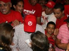 la-vega-08-Fidel Ernesto Vásquez .jpg