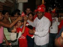 la-vega-13-Fidel Ernesto Vásquez .jpg