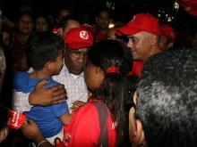 la-vega-17-Fidel Ernesto Vásquez .jpg