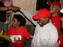 la-vega-21-Fidel Ernesto Vásquez .jpg