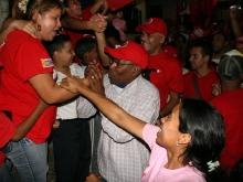 la-vega-24-Fidel Ernesto Vásquez .jpg
