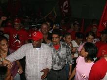 la-vega-27-Fidel Ernesto Vásquez .jpg