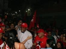 la-vega-28-Fidel Ernesto Vásquez .jpg