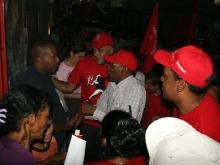 la-vega-29-Fidel Ernesto Vásquez .jpg
