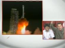 Lanzado el Satelite-Fidel Ernesto Vásquez .png