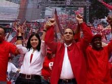 los nuestros-Fidel Ernesto Vásquez .jpg