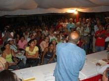 macarao-Fidel Ernesto Vásquez .jpg